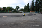 Kijow103.jpg