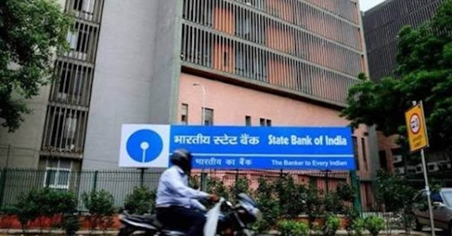SBI Recruitment 2021: 22 vacancies with salary up to Rs 35,000 per month; check details