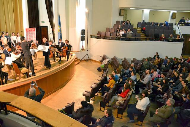 Concertul de Pasti, Corul si Orchestra Universitatii din Bucuresti (2015.04.07) - (79)