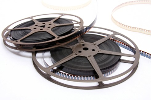 8mm-film-transfer