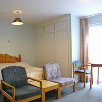 Room X1