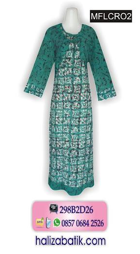 belanja online, beli baju, grosir batik pekalongan