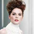 r%25C3%25A1pidos-hairstyle-short-hair-040.jpg