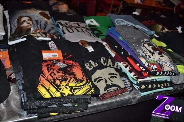ARUBAS 3rd TATTOO CONVENTION 12 april 2015 part2 - Image_128.JPG