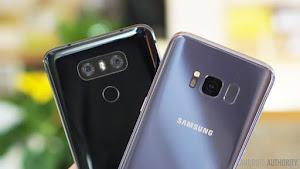 Tìm hiểu khẩu độ ống kính trên smartphone