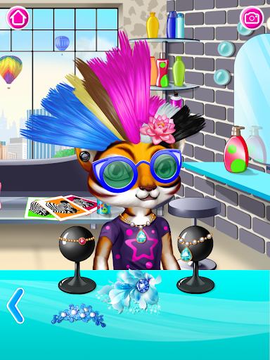 Beauty salon: hair salon 1.1.6 6