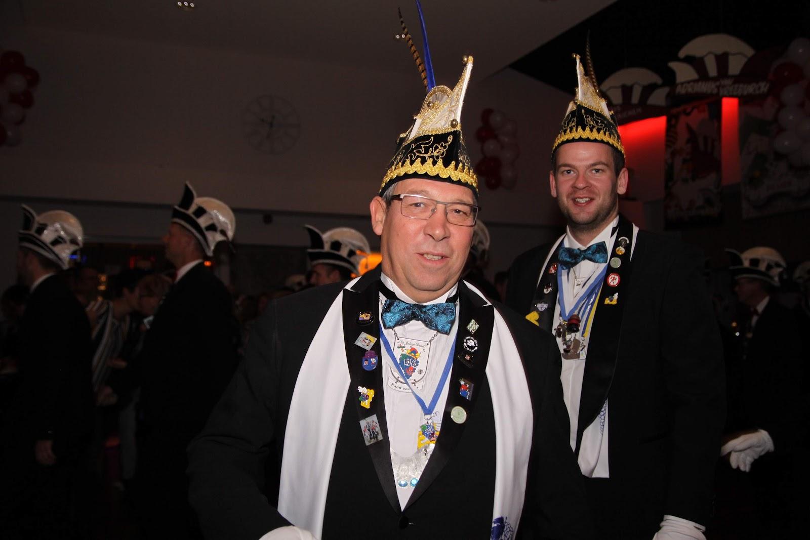 1 Prinsen verkiezing 2018-2019 - IMG_0059.JPG