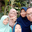 ahmad sa'roni's profile photo