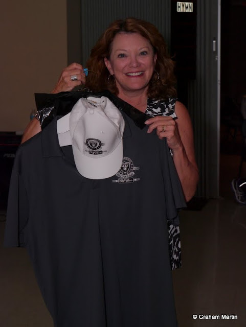 OLGC Golf Auction & Dinner - GCM-OLGC-GOLF-2012-AUCTION-113.JPG
