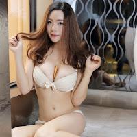 [XiuRen] 2014.03.11 No.109 卓琳妹妹_jolin [63P] 0033.jpg