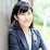 MinJi Lee's profile photo