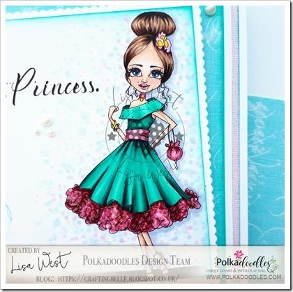 Prom Ruby (3)