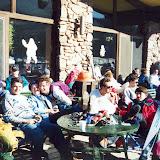 Різні фото КЛК 1992-1996