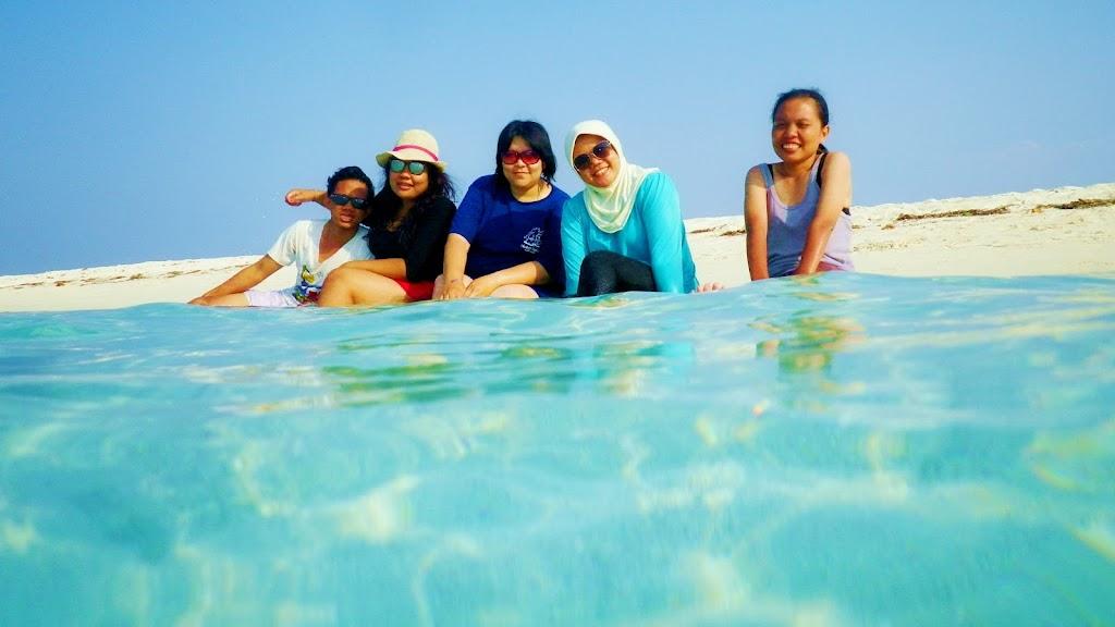ngebolang-pulau-harapan-5-6-okt-2013-pen-27