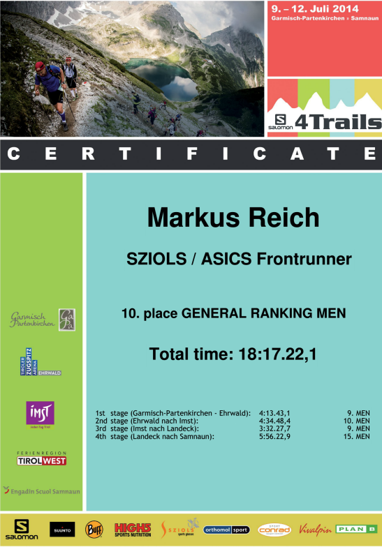 Salomon_4trails_2014.png