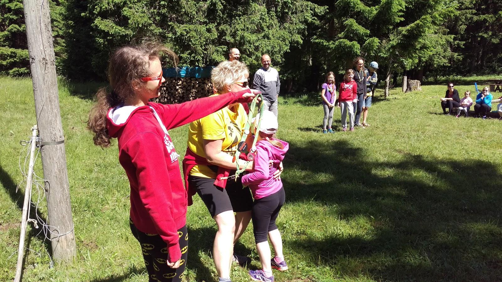 Piknik s starši 2015, Črni dol, 21. 6. 2015 - IMAG0179.jpg