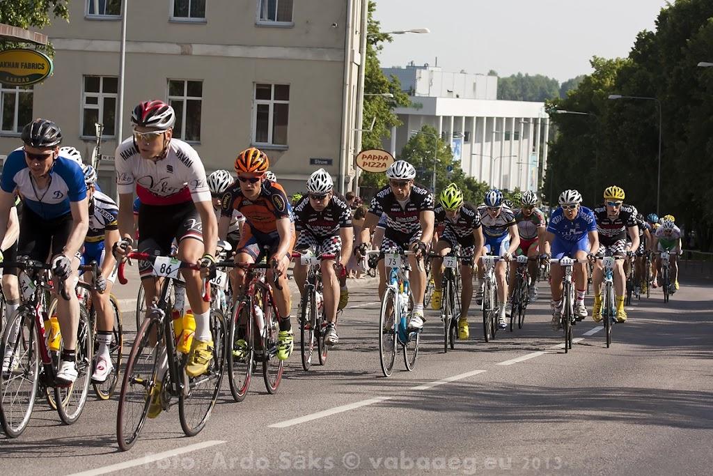 2013.06.02 SEB 32. Tartu Rattaralli 135 ja 65 km - AS20130602TRR_089S.jpg