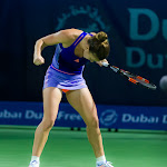 Simona Halep - Dubai Duty Free Tennis Championships 2015 -DSC_0559.jpg