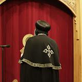 H.H Pope Tawadros II Visit (2nd Album) - _09A9050.JPG