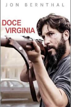 Baixar Filme Doce Virginia (2018) Dublado Torrent Grátis