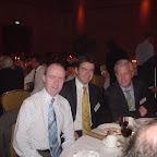 2005 Members Night 038.jpg