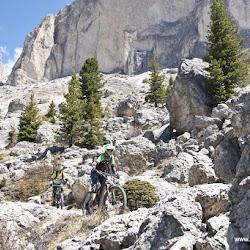 eBike Uphill flow II Tour 25.05.17-1316.jpg