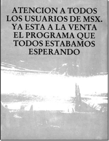 Utils MSX (2)