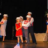 2012 StarSpangled Vaudeville Show - 2012-06-29%2B12.52.22.jpg