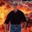 DetFilms's profile photo