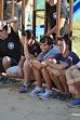 109-peña taurina linares 2014 444.JPG