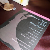 MeChaia Lunn and Clyde Longs wedding - 101_4587.JPG