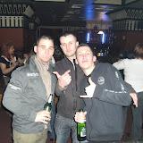 Cool bar marc 21. Szombat
