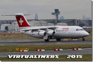 12-Frankfurt_RWY18_Tarde_0001