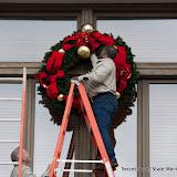11-18-16 Christmas Decorations