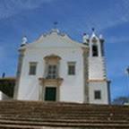 tn_portugal2010_262.jpg