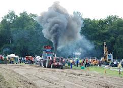 Zondag 22-07-2012 (Tractorpulling) (36).JPG