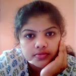 Divya Shri