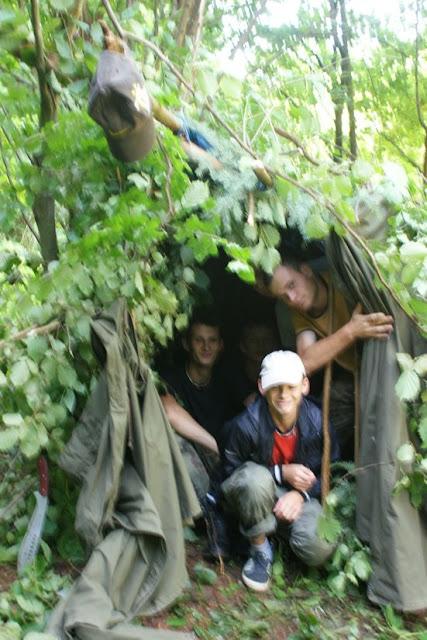 Obóz 2011 - t_1.jpg