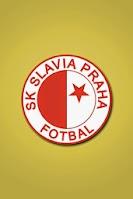 SK Slavia Praha2.jpg