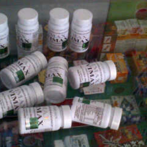 pembesar penis vimax area jawa barat toko obat obatan herbal