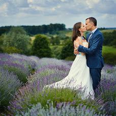 Wedding photographer Bartek Borkowicz - borkovitz (borkovitz). Photo of 19.07.2016