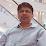 Sudhir Kumar's profile photo