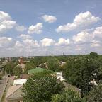 Острогожский краеведческий музей 013.jpg