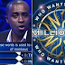 Who Wants To Be A Millionaire Nigeria Show Cancelled As MTN Ends Sponsorship After 13 Years