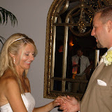 Beths Wedding - S7300185.JPG