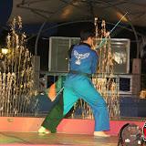 show di nos Reina Infantil di Aruba su carnaval Jaidyleen Tromp den Tang Soo Do - IMG_8743.JPG