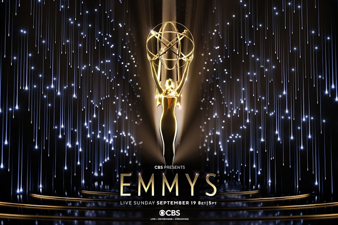 2021 Primetime Emmy Awards: Here Is The Complete List Of Winners