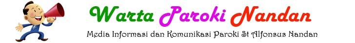 Paroki Nandan
