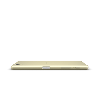 Xperia X Gold Side Horiz.png