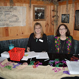 Beads, Bags and The Bayou - DSC_7219.JPG